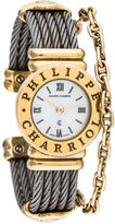 Charriol St. Tropez Watch