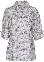 Thom Browne Shirts - Item 38669654
