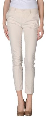 Trou Aux Biches Casual pants
