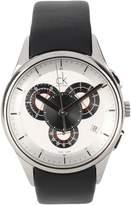 CK Calvin Klein Wrist watches - Item 58037023
