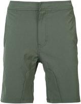 Onia Shaw Lite shorts - men - Polyester/Spandex/Elastane - 29