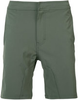 Onia Shaw Lite shorts