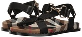 Burberry Ardall Women's Sandals
