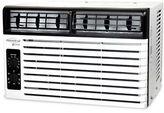 Soleus 5400 BTU 115V Window-Mounted Air Conditioner