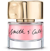 Smith + Cult Basis of Everything Nail Lacquer