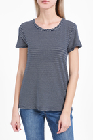 MiH Jeans Nora T-Shirt