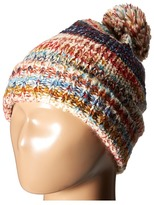 Volcom Due South Beanie