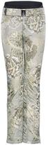 Bogner Nala Floral Printed Pant