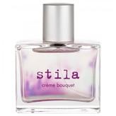 Crème Bouquet Eau De Parfum 50ml