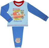 Disney Baby Childrens Postman Pat 'Express Delivery' Baby Boys Py