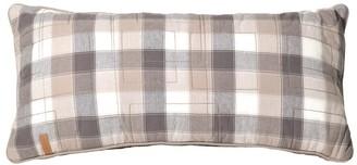 Donna Sharp Smoky Mountain Rectangle Decorative Pillow