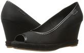 Lauren Ralph Lauren Nella Women's Wedge Shoes