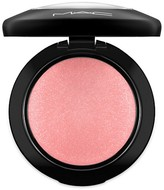 Thumbnail for your product : M·A·C Mineralize Blush