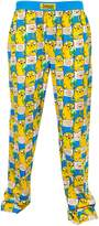 Adventure Time Mens Adventure Time Lounge Pants