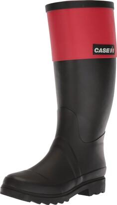 AdTec Women's Ci-2002 Rain Boot