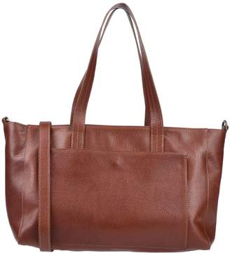 Corsia Handbags - Item 45470078UC