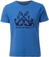 Tommy Hilfiger Berny T-shirt