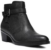 Naturalizer 'Zakira' Bootie (Women)