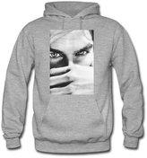 Ccttdiy Women's The Vampire Diaries Hoodies, Cheap The Vampire Diaries Sweatshirts