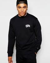 Billionaire Boys Club Sweatshirt With Arch Logo