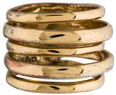 Alexis Bittar Stacked Ring