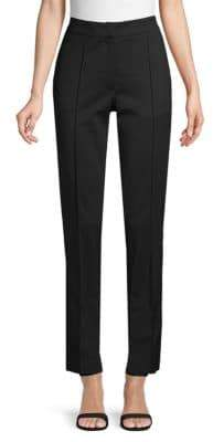 Derek Lam Slim-Fit Trousers