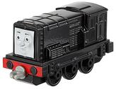 Fisher-Price Thomas & Friends Adventures Diesel Figure
