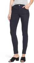 Wit & Wisdom Women's Ab-Solution Stretch Skinny Jeans