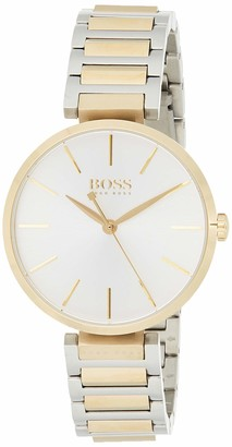 HUGO BOSS Women's Watch 1502417