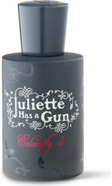 Juliette Has a Gun Calamity J eau de parfum 50ml