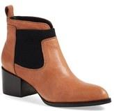Calvin Klein 'Nev' Chelsea Boot (Women)