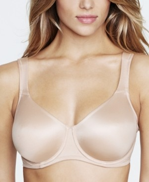 Dominique Marlena Everyday Sling Shaping Bra 7500