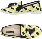Cuplé Low-tops & sneakers - Item 11430763