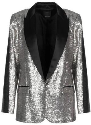 Pinko Suit jacket