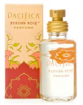Pacifica Persian Rose Eau de Parfum by 1oz Perfume)