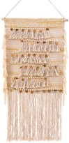 Karma Living Boho Tapestry