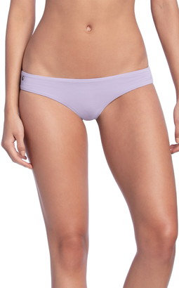 Maaji Lavender Sublime Chi Chi Cut Bikini Bottom