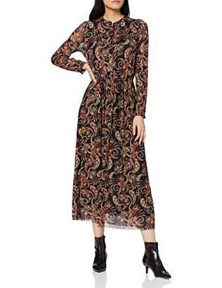Taifun Women's 481068-16857 Dress