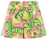 Love Moschino OFFICIAL STORE Shorts