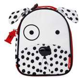 Skip Hop Kid's Dalmation Insulated Lunch Backpack