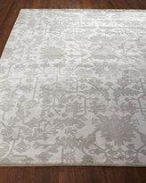 Horchow Exquisite Rugs Brighton Rug, 8' x 10'
