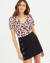 Mng Betty Skirt