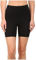 Jockey Slimmers Seamfree Shorts