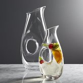 Crate & Barrel Ona Pitchers