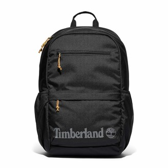 Timberland Thayer Zip Top Backpack