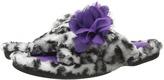 Foot Petals Adjustable Slide with Flower