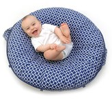 Infant Girl's Pello 'Nathan' Portable Floor Pillow