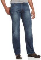 Nautica Jeans, True Fit EDV Dark Wash Jeans