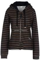 Dimensione Danza Sweatshirts - Item 37763307