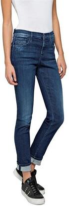 Replay Vivy Jeans Slim Fit